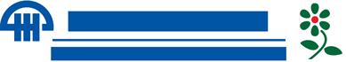 M Niemann Logo